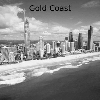 goldcoast Serviced Offices