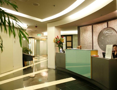 Toorakl Serviced and Virtual Offices