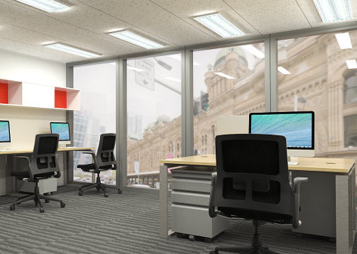 Sydney Virtual Office